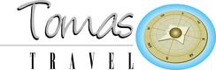 Tomas Travel